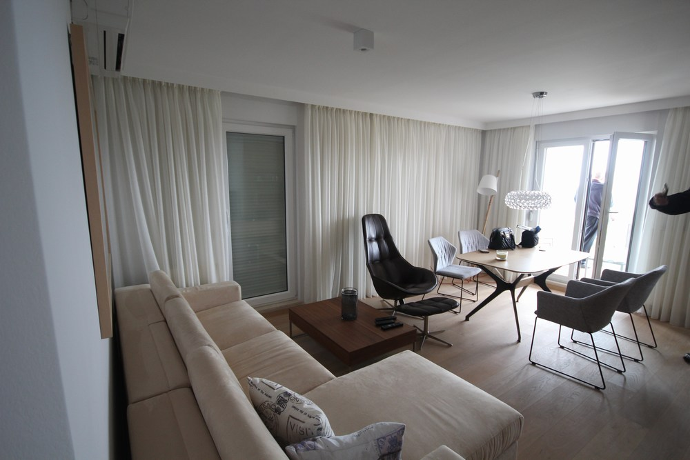 Flat for sale in Pula