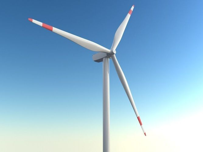 Secured: Financing of a wind power project in Croatia